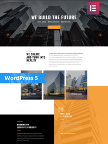 WordPress - WP4420
